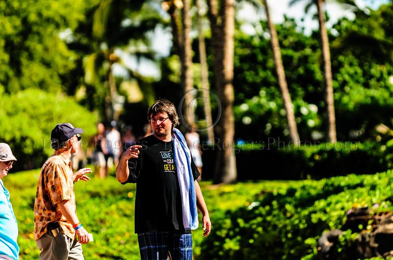 Hawaii2014_767