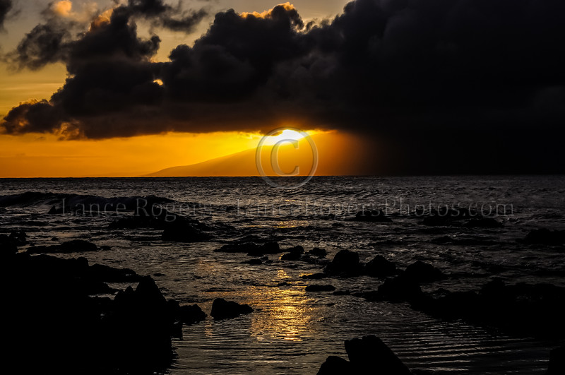 Hawaii2014_1183
