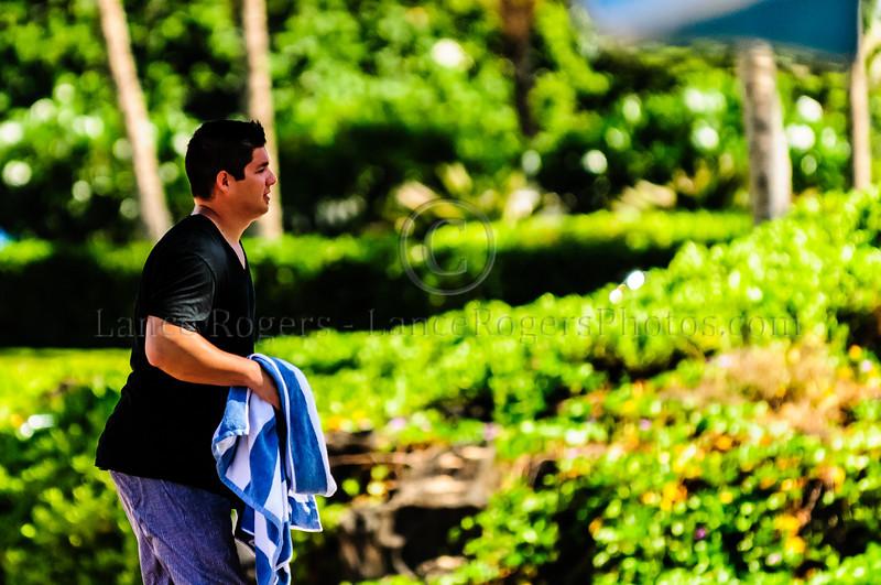 Hawaii2014_764