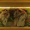 Murals of Grand Wailea