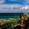 Hawaii2014_861