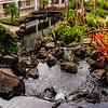 Hawaii_068