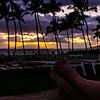 Hawaii2014_561
