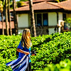 Hawaii2014_765