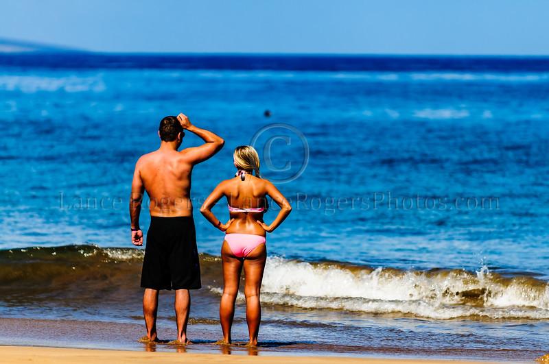 Hawaii2014_755