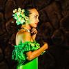 Hawaii2014_414