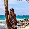 Hawaii2014_843