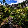 Hawaii2014_780