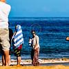 Hawaii2014_698