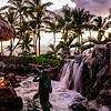Hawaii2014_1316