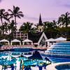 Adult Pool @ Grand Wailea, Maui