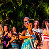 Hawaii2014_163