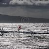 Hawaii2014_1007