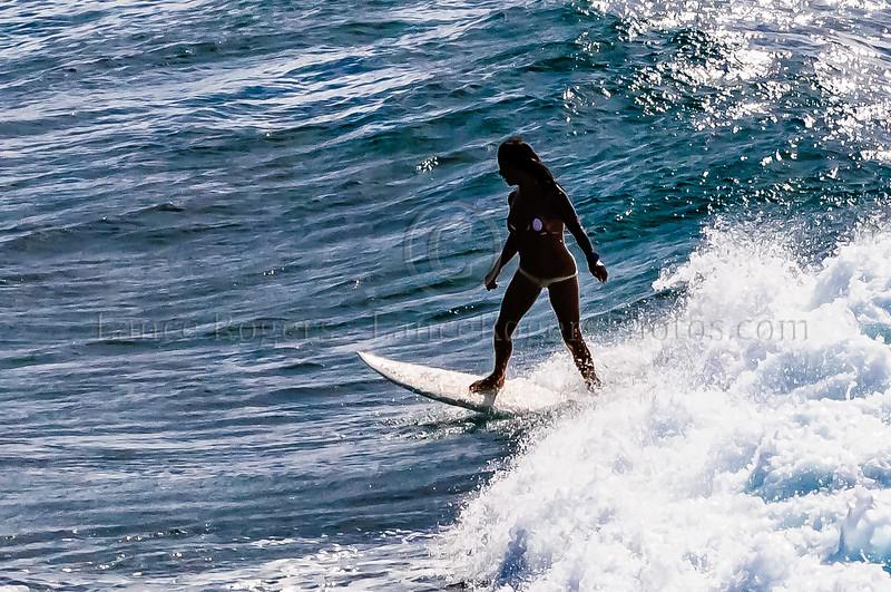 Hawaii2014_915