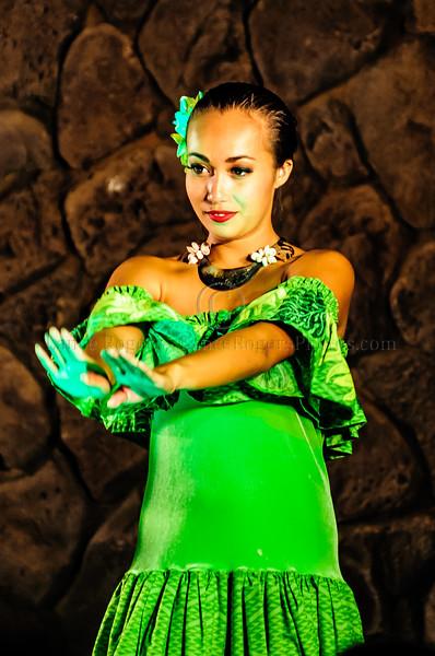 Hawaii2014_421