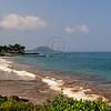 Hawaii_090