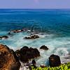 Hawaii_096