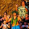 Hawaii2014_161
