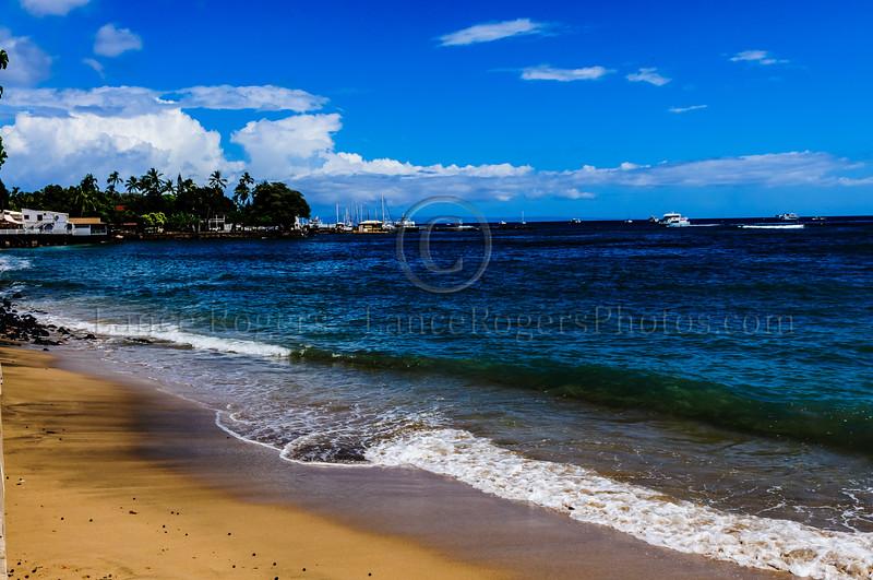 Hawaii2014_791