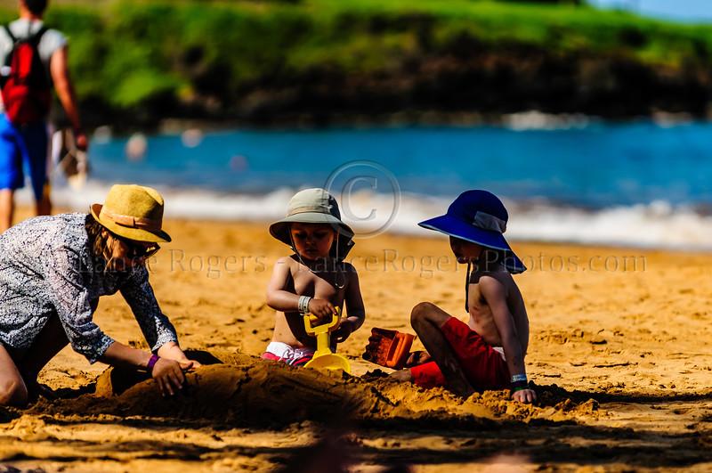 Hawaii2014_756