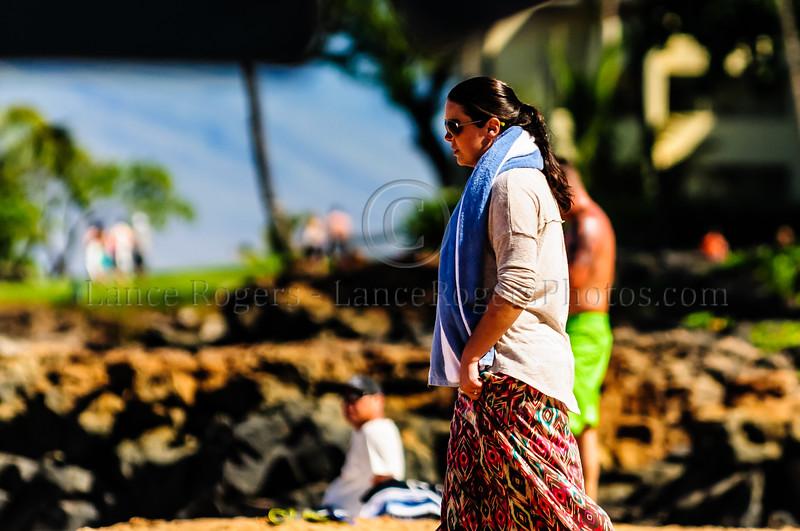 Hawaii2014_766