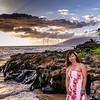 Hawaii2014_507