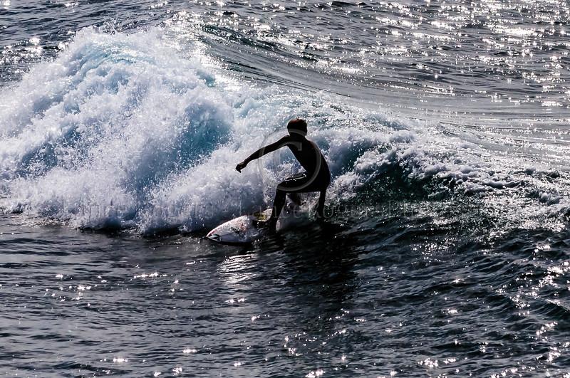 Hawaii2014_939