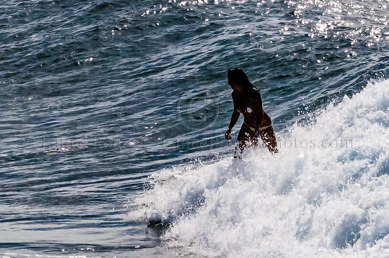Hawaii2014_913