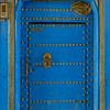 Blue Door, Asilah