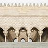 Moroccan Architecture, Rabat