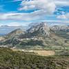 Jabal Musa