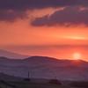 Tetouan Sunset