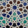 Traditional Moroccan Design