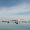 Asilah Harbour