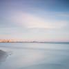 Sunrise Over Tangiers
