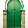 Green Door, Asilah