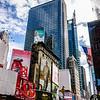 NY_20090312_013