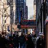 NY_20090312_031