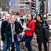 NY_20090312_026