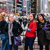 NY_20090312_023