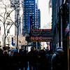 NY_20090312_031_edited-1
