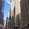 NY_20090312_019