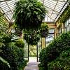 Longwood Gardens, Kennett Square, PA