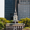 PA_Philadelphia_003