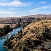 Montana_481