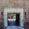Welcome to Fort Pulaski
