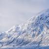 Cloud Mantled Munro