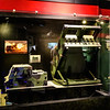 US Space and Rocket Center Museum