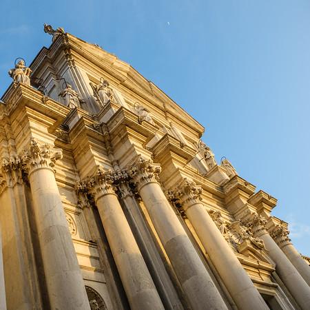 Chiesa Santa Maria del Assunto