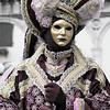 The Grand Vizier